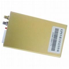 泉州車載GPS監控定位系統HJ09CF