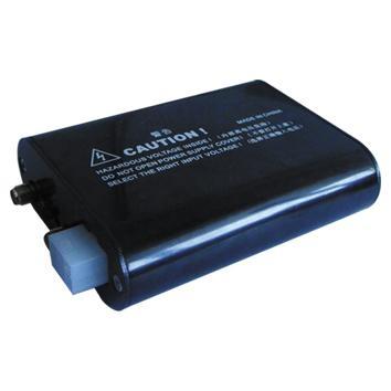 三明車載GPS定位系統HJ80G 1