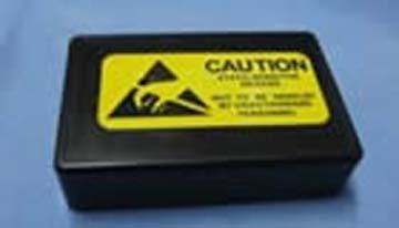 泉州車載GPS監控HJ09D-Y 1