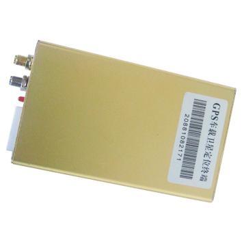 南安/水頭/洪籟GPS監控/GPS定位價格/.豐州GPS管理 1