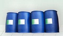 高效乳化剂NPES-458