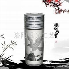 湖南省旅游纪念品1