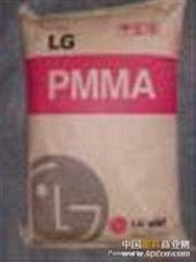 供应进口聚甲基丙烯酸甲酯(PMMA)原料