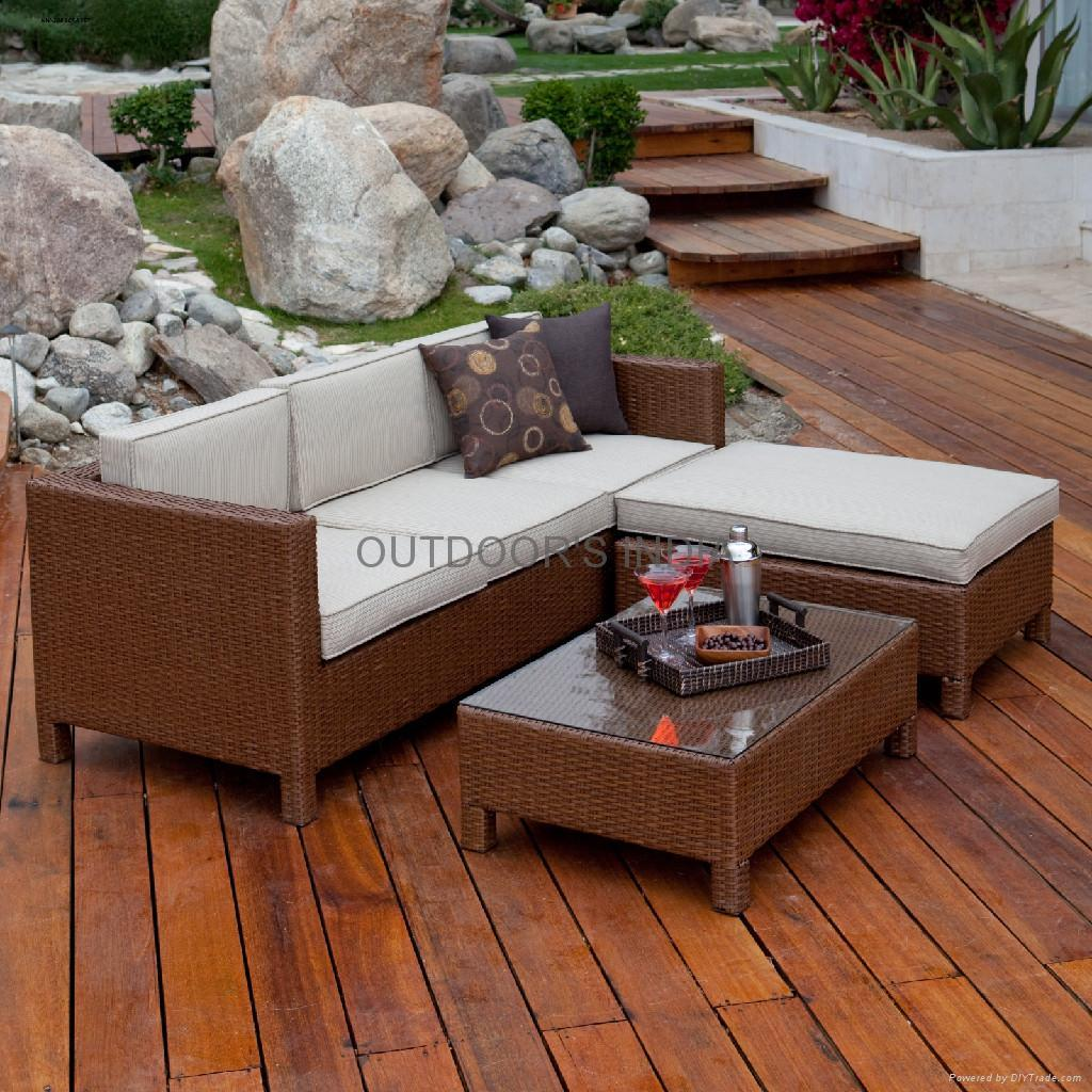 Garden sofa set product catalog india outdoor 39 s india for Garden products catalog