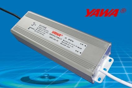 led street lamp power supply 1