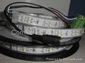3528 LED Strip 120LED/m