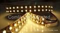 240LED/m 3528 LED strip light