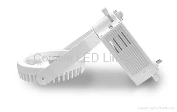12W LED AR111 Downlight 2