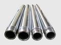 hollow piston rods