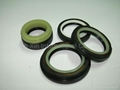 Oil Seal for steering wheel column