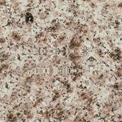 Granite Slab | Marble Slab | Sandstone Slab