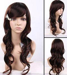 human body wave wig 1