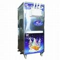 ice cream machine HOT SALE