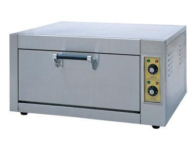 Electric Baking Oven 1