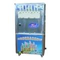 ice cream maker machines,heavy duty ice