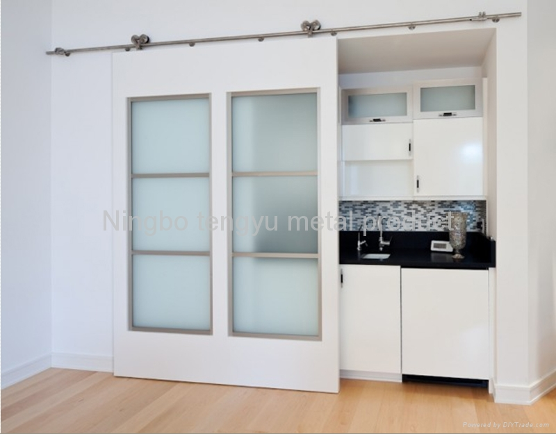 Interior Sliding Doors Home Depot 800 x 625