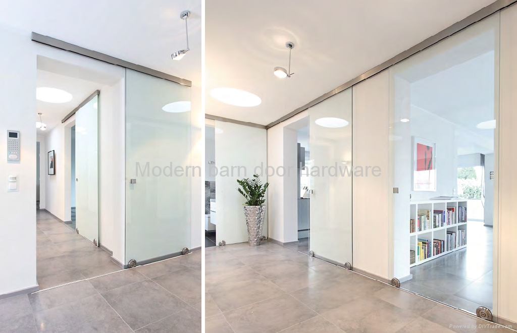 glass doors amazing hanging sliding closet doors product image