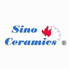 Sino Ceramics Co.,Ltd