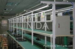 NIDA (Shenzhen) Electronic CO,. LTD.