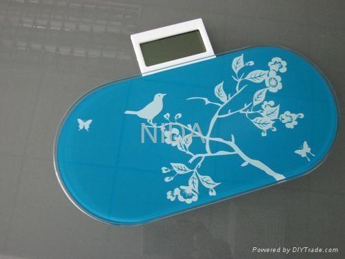 hosehold portable digital scale 1