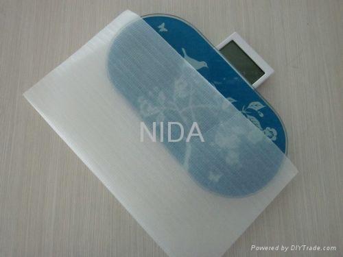 hosehold portable digital scale 5