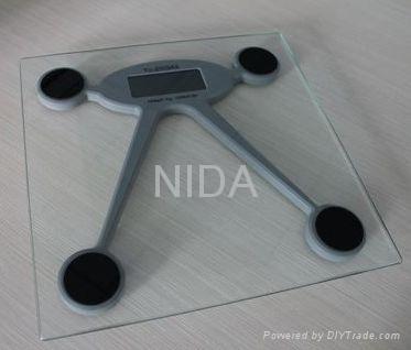 household digital weighing scale 1