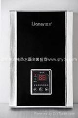 供应恋尔快速电热水器价格K30-03H