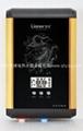 供应恋尔快速电热水器品牌K30-03G 1
