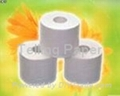 ultra soft Toilet tissue Roll