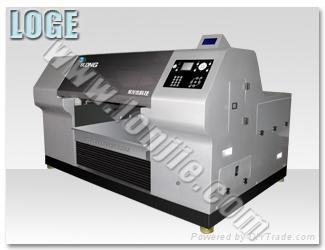 彩印印刷機 1