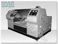 彩印印刷機