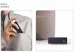USB迷你台灯-笔记本专用
