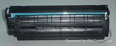HP compatible toner cartridge Q2612A/2612X