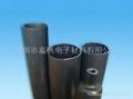 通用型中壁含膠熱縮套管