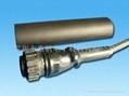 通用型雙壁熱縮套管