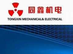 Dongguan Tongxin Mechanical&Electrical CO.,LTD.
