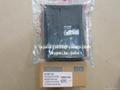 Mitsubishi A&Q series PLC&CPU A1SY10 2