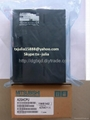 Mitsubishi A&Q series PLC&CPU A1SY10 3