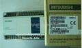 Mitsubishi FX ES-UL series PLC FX1N-40MR-ES/UL   1