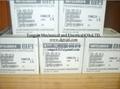 Mitsubishi FX ES-UL series PLC FX1N-40MR-ES/UL   4