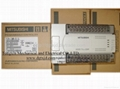 Mitsubishi FX ES-UL series PLC FX1N-40MR-ES/UL   5