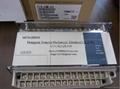 Mitsubishi FX1N series PLC FX1N-60MR 4