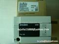 Mitsubishi FX3U&FX3G series PLC