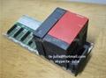 Mitsubishi Q series PLC CPU Q00JCPU 2