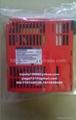 Mitsubishi Q series PLC CPU Q00JCPU 5