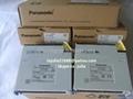 Panasonic FP2 and FPX series PLC FP2-C1 2
