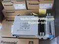 Panasonic FP2 and FPX series PLC FP2-C1 5