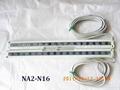 SUNX PLC and sensor NA2-N16 2