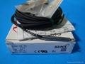SUNX PLC and sensor NA2-N16 3