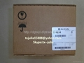 Rockwell Allen-Bradley SLC500series PLC